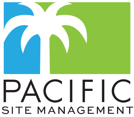Pacific Site Management