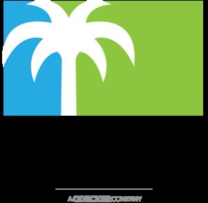 logo-pacific-site